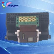 MP638 Compatibel Hoofd IP4760