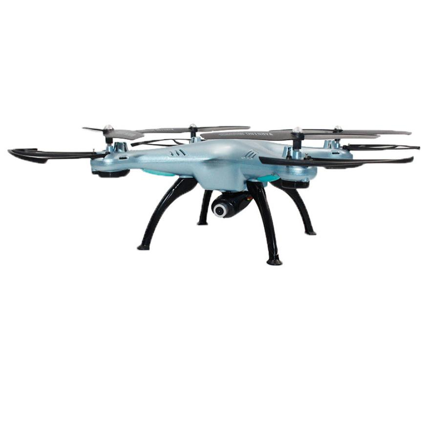 DM006HC Large Remote Control Four-axis WiFi Map Transmission High-definition Aerial Camera 5MP UAV Remote Control Aircraft стоимость