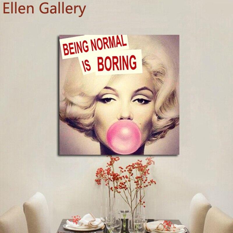 Marilyn Monroe Canvas Wall Art Popular Framed Marilyn Monroe Buy Cheap  Framed Marilyn Monroe Lots
