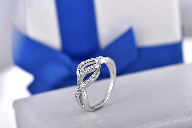 2016-fashion-women-ring-sterling-silver-jewelry-wholesaleDL75030A (15)