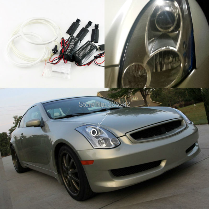Popular Infiniti G35 Headlight Buy Cheap Infiniti G35