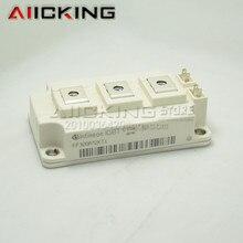 цена на FF300R12KT4 1/PCS New module IGBT 300A 1200V