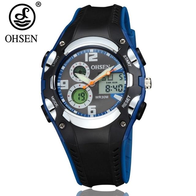 reloj digital mujer original 575fb133c101