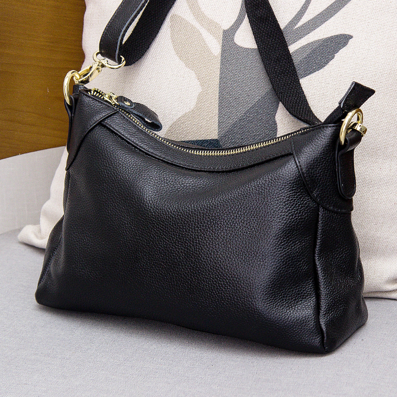 Luxury Handbags Women Bag Designer Genuine Leather Crossbody bags for women 2018 Messenger Shoulder Bag Fashion Totes sac a main 2018 floral luxury handbags women bag designer pu leather bag women messenger bags small chain crossbody shoulder bag sac a main