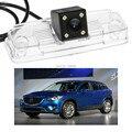 1 Шт. Высокое качество Резервного Копирования Камеры HD для Mazda CX-5 2011
