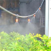 25メートル屋外diy自動ドリップ灌漑ホース散水システム植物フラワー自己散水コントローラツールガーデンアクセサリー