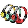 Remax fone de ouvido bluetooth fone de ouvido estéreo sem fio bluetooth 4.1 + edr fone de ouvido música sobre o fone de ouvido com microfone para pc móvel lapt