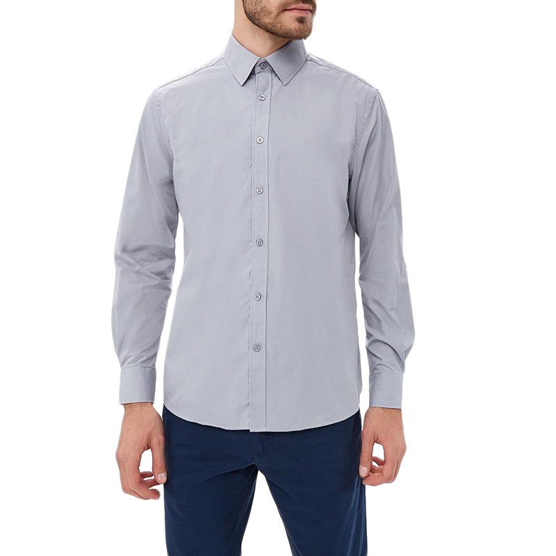 Shirts MODIS M182M00095 blouse shirt clothes for male for man TmallFS shirts modis m182m00177 blouse shirt clothes for male for man tmallfs