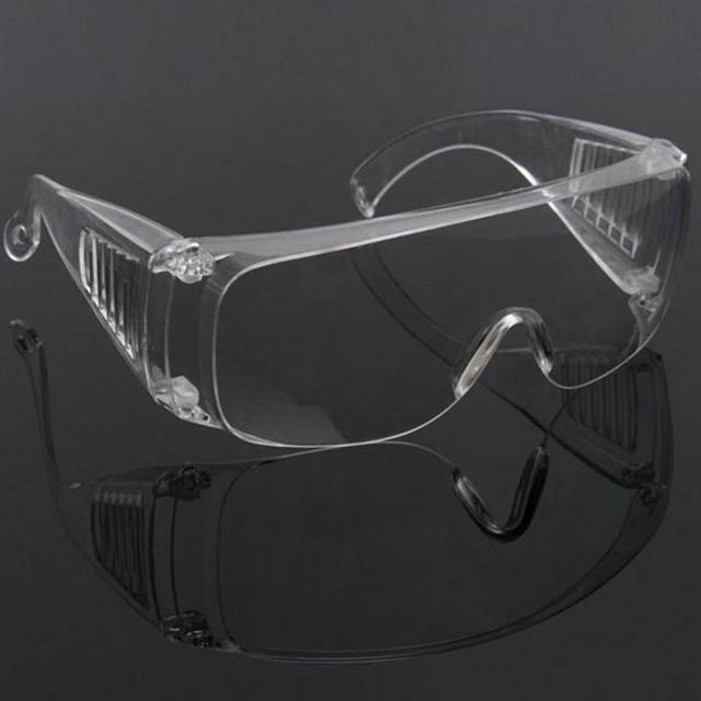 Ciclismo Gafas Laboratorio Conducción Multiusos Seguridad Viento y76gbYf
