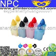 powder for Xerox WorkCentre 7425/7428/7435/for Xerox WC7425/7428/7435  powder toner powder-lowest shipping