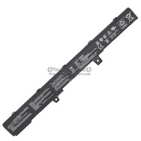 11.25V 33Wh Original A31N1319 Battery For ASUS X451C X451CA X551C X551M Battery Free Shipping Genuine Batteries