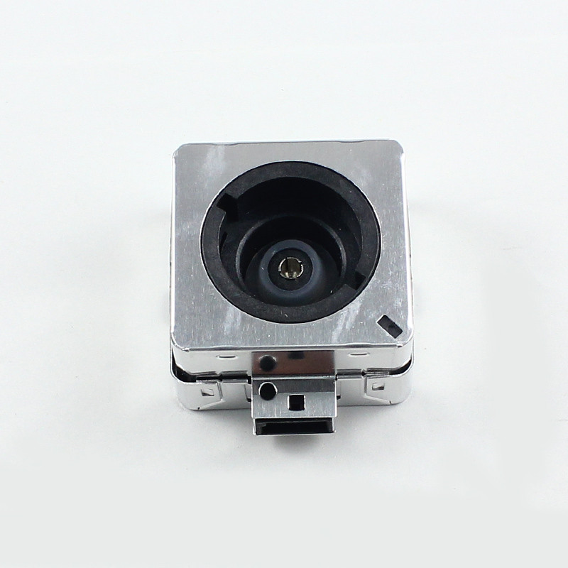 Rockeybright hid лампы d1s d2s адаптер автомобиля ошибок d1r d2r d2c ксенон d2s адаптер D1C hid лампы адаптер hid лампы держатель