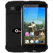 Oeina XP7711 5.0 pouce Android 5.1 3G Smartphone MTK6580 Quad Core 1.2 GHz 1 GB RAM 8 GB ROM A-GPS Bluetooth 4.0 Gravité capteur