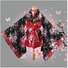 Compra Clothes Otaku Y Disfruta Del Envio Gratuito En Aliexpress Com