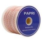 PAPRI DIY PR9401AC U...