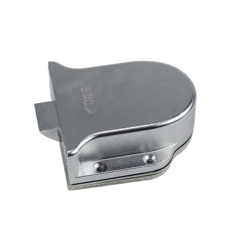 Surface Mount Type Cathode Lock Mechanical Lock for Electric Strike bodyboard mount