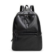 Women Small Backpack Fashion Bagpack Feminine Backpack Youth Teenage Backpacks For Teen Girls Teenagers Female Mochila Feminina