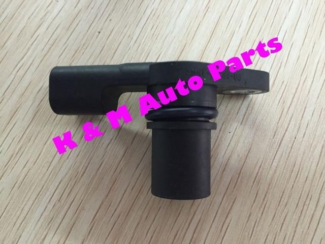 original crankshaft postion sensor  3m4e-6b288-bb 3M4E6B288BB FOR Mazda 6 GG GY 3.0 V6