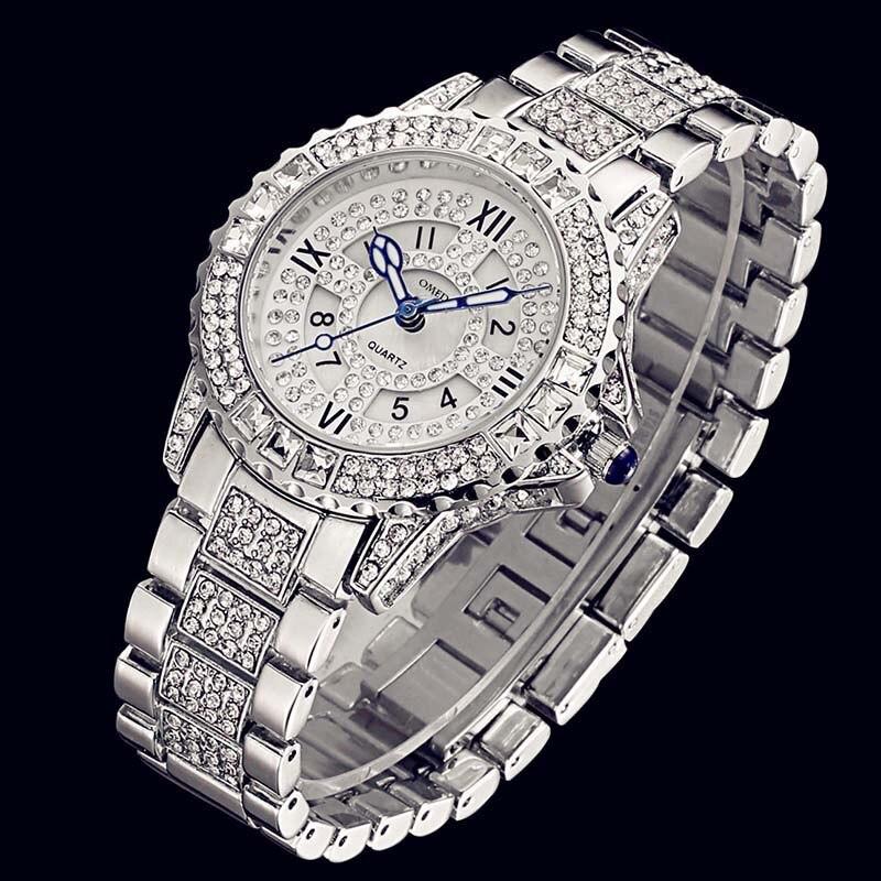 Top marque de haute qualité mode femmes dames montres simples genève Faux cuir analogique Quartz montre-bracelet horloge livraison directe
