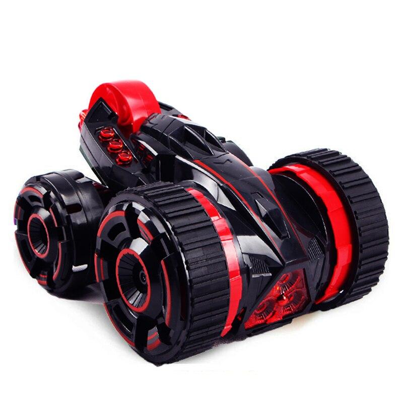 de alta velocidade carro corrida luz radio brinquedo eletrico 03