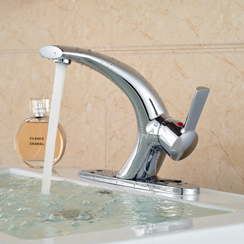 at faucet attachment sink sprayer unique lowes kraus faucets new kitchen and sets luxury of
