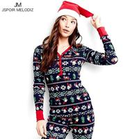 Family Matching Clothes Family Christmas Pajamas Cotton Mother Daughter Clothes Father Son Outfits Clothes Family Look