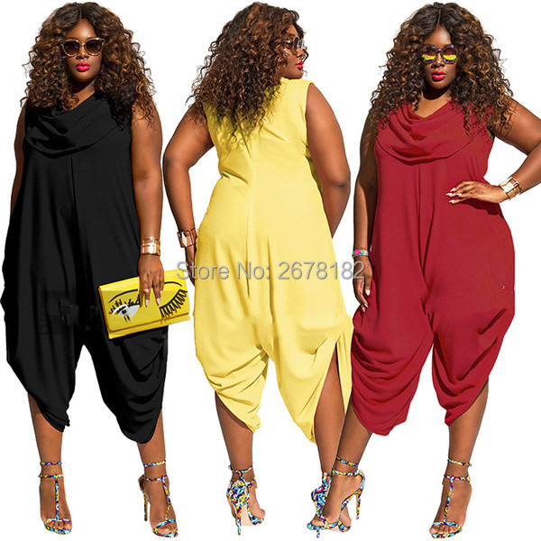 jumpsuits for women 2018604