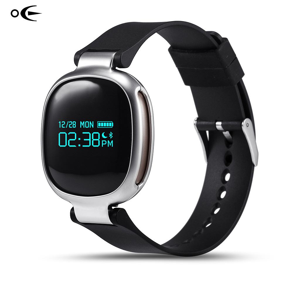 Men Watch 2017 Sports Watches Bluetooth Smart Watch Heart Rate Monitor LED Watches Women Smartwatch Android Waterproof ios phone round bluetooth smart watch classic health metal smartwatch with heart rate monitor for android ios phone remote camera clok