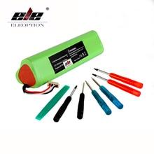 Ni-mh 7,2 В 3600 мАч Замена Аккумулятор для Fluke BP190 BP-190 190B B1142 Fluke scopemeter 192 батарея с инструментами