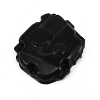 Motorcycle Engine Stator Crankcase Cover For KAWASAKI ZX10R ZX10 ZX1000J ZX1000 2011 2013 2011 2012 2013