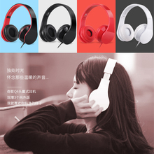 3.5mm E-sports headset Gaming Headphone wired Gaming Headset gamer Earphone With Microphone for PS4 mobile phone computer tablet bass earphone computer mobile phone video game headset detachable microphone for playerunknown s battlegrounds gamer headphone
