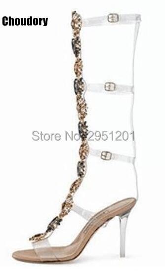 Hot-Summer-2017-Rihanna-Shoes-Woman-Perspex-High-Heel-Clear-Boots-Narrow-Strap-Sandalias-Crystal-PVC.jpg_640x640 (1)