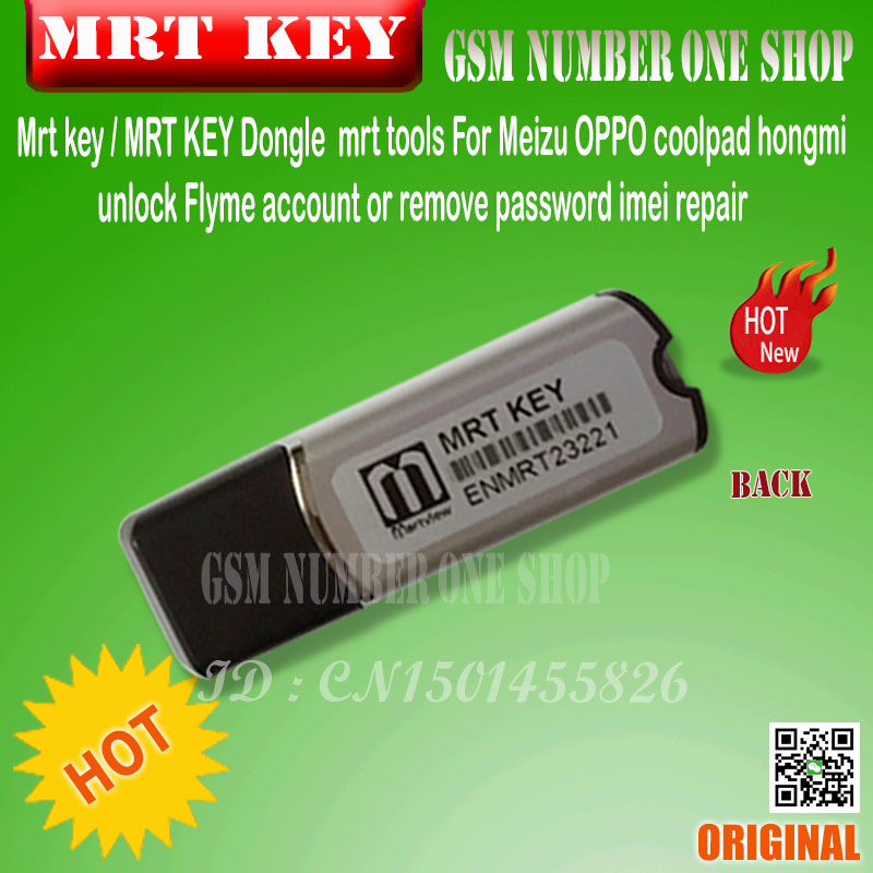 mrt key + xiaomi cable-unmber one - a9