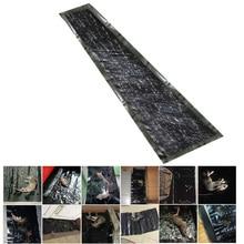200cm*40cm Rat Glue Trap Large Mouse Sticky Board Mice Catcher Non-toxic Pest Control Reject killer