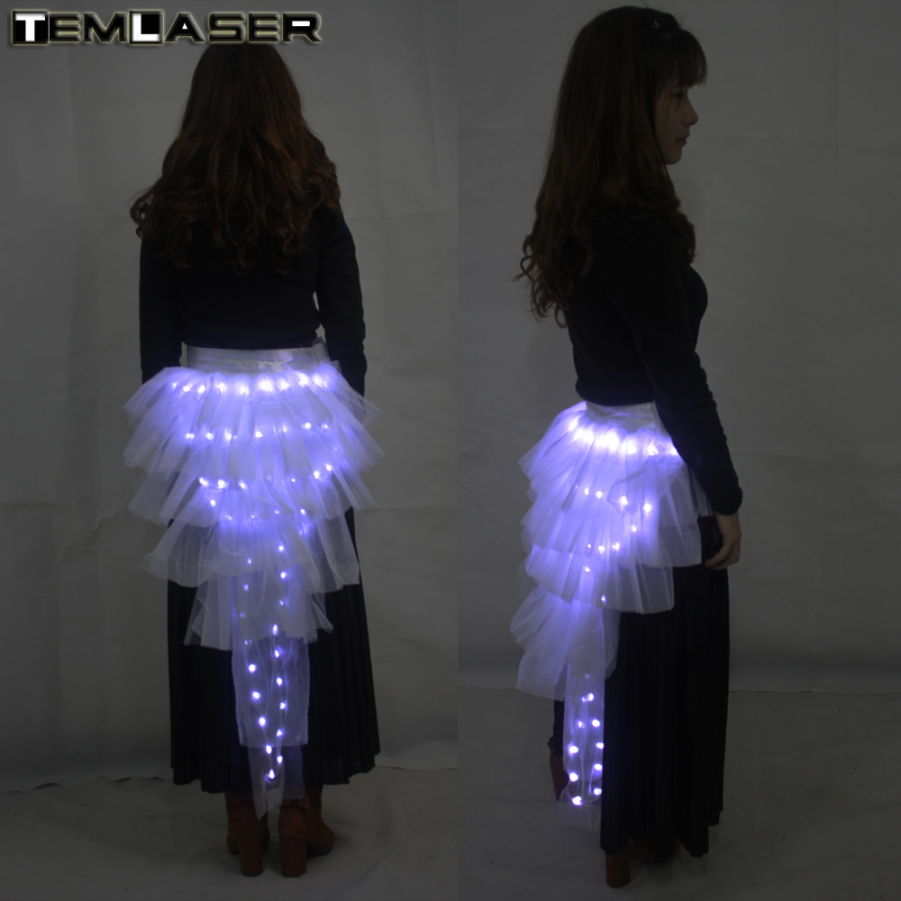 أزياء الرقص الصمام توتو التنورة حتى - منتجات جديدة