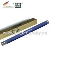 (CSOPC XDCC400) lazer fotokopi parçası için XEROX belge merkezi DC C4300 DC C3300 DC C2200 50K sayfaları|opc drum|drum opcxerox opc drum -