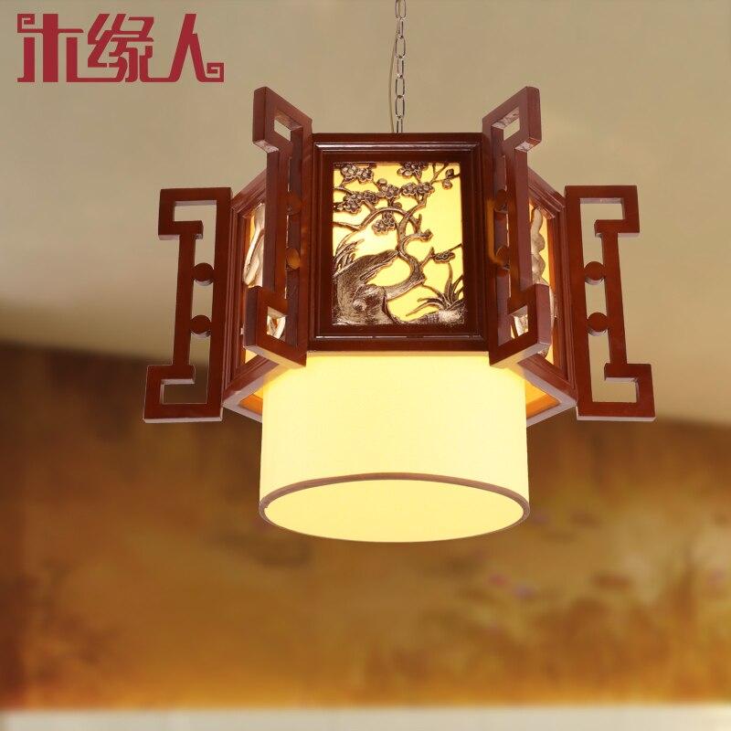 Aliexpress Buy Antique lantern chandelier classical Chinese – Chinese Lantern Chandelier