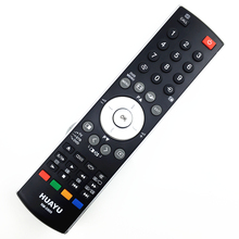 remote control suitable for toshiba tv 20WLT56B 20WLT56B2 20