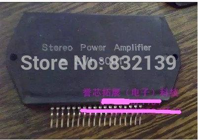 SVI3001 2pcs/lot Free shipping эпилятор depilador hs 3001 hs 3001