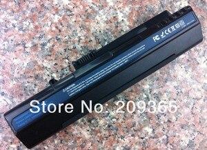 Image 2 - 6 cell  BATTERY  for Acer Aspire One 8.9 inch ZG5 A110 A150 UM08A31 UM08B71 UM08B72 UM08B32 UM08B52