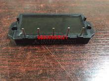 Freeshipping NEW RM30TN-2H Power supply module cm600ha 12h power module igbt freeshipping
