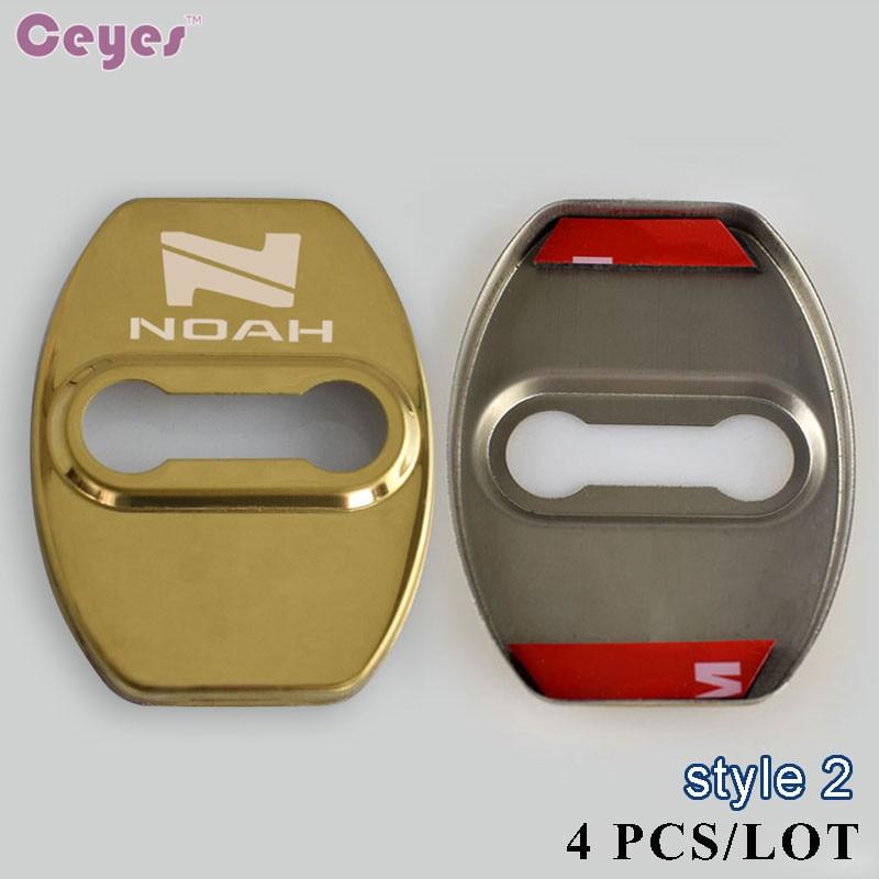 NOAH (12)