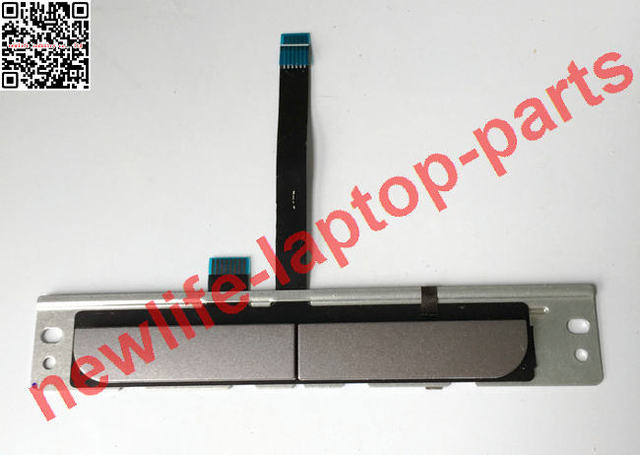 Original para hp probook 430 g2 touchpad clickpad prueba de buen envío libre