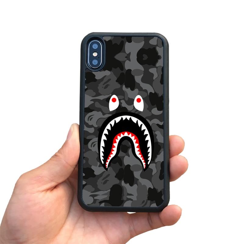 coque bape iphone 6 plus