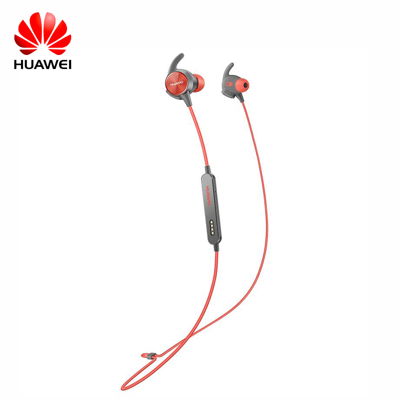 Huawei Bluetooth Sport Headsets In Ear Wireless Cordless Earphone with Earbuds for Mobile Phone Computer Gaming Business R1 PRO high quality laptops bluetooth earphone for msi gs60 2qd ghost pro 4k notebooks wireless earbuds headsets with mic