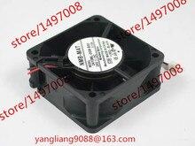 DA04010B05L 25 × ミリメートル冷却ファン