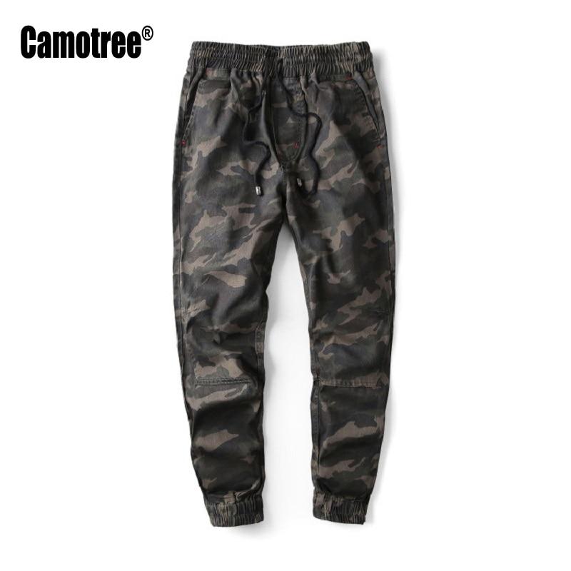 Online Get Cheap Mens Camo Cargo Pants -Aliexpress.com | Alibaba Group