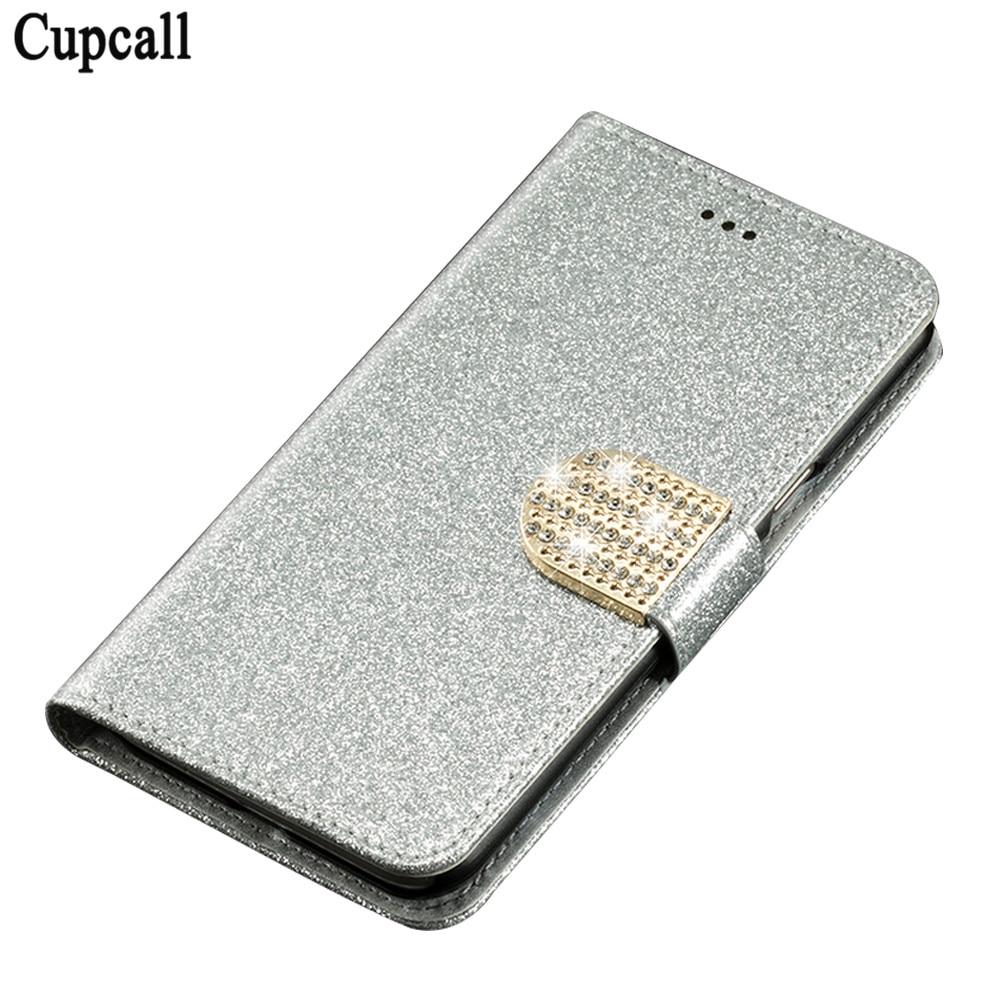 Cupcall Mobile <font><b>Phone</b></font> Case For Wiko U Feel/<font><b>BLU</b></font> R1 HD luxury Flip Leather Cover <font><b>cell</b></font> <font><b>phone</b></font> cases <font><b>accessories</b></font>