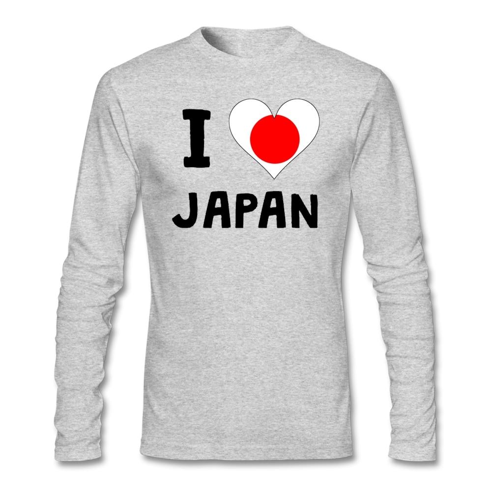 Online Get Cheap Japan Customize Shirt -Aliexpress.com | Alibaba Group