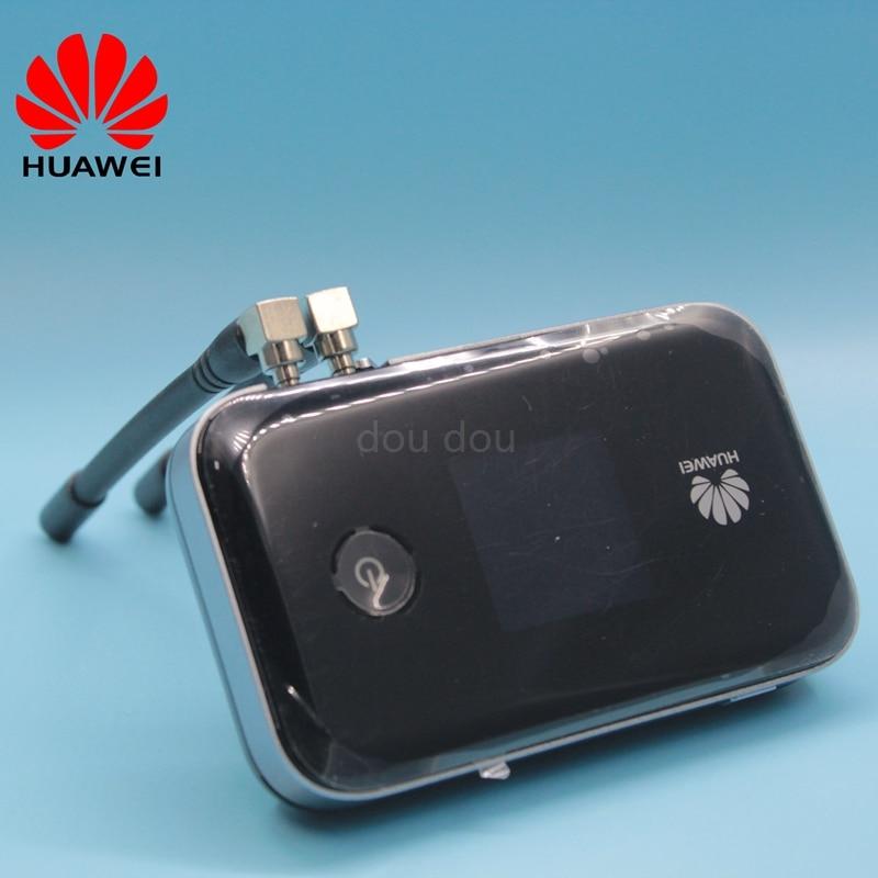 Anolon Cookwares Jual Unlocked Huawei Mobile Wifi E5377 E5377ts 32 4g 150 Mbps Dengan 3560 Mah Baterai Antena Lte Nirkabel Router Online Murah